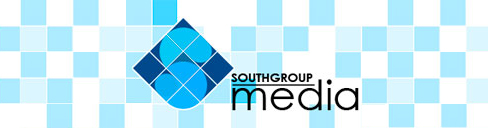 Пресс центр Southgroup